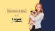 How Butternut Box Uses Layer to Automate Excel Reporting