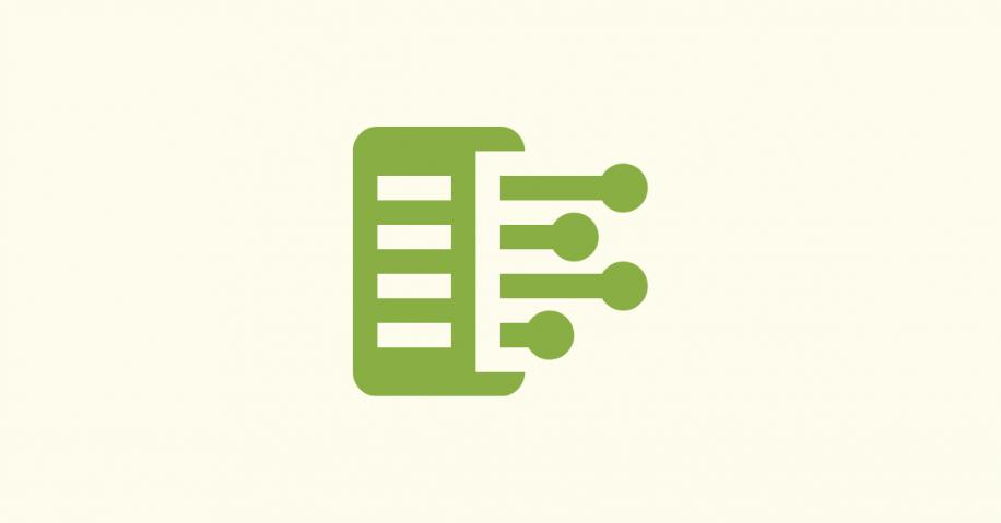 Excel Version Control 2