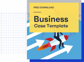Business Case Excel Template Promotion