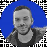 Hady ElHady avatar